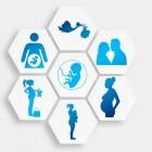 Klachten van de anus tijdens de zwangerschap