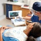 Zwangerschap en je gebit: tandvleesproblemen en je baby