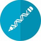 Test op genetische afwijkingen laten doen voor zwangerschap