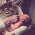 Herstel na zwangerschap en bevalling