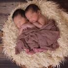 Tienerzwangerschap
