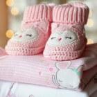 Lichamelijke klachten na de bevalling: oorzaken en symptomen