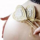 Symptomen zwangerschap eerste weken: eenling en tweeling