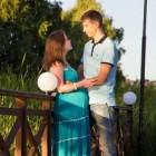 De ontwikkeling van je baby; 12 weken zwanger
