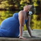 De ontwikkeling van je baby; 21 weken zwanger