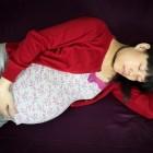 De ontwikkeling van je baby; 24 weken zwanger