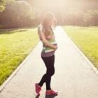 De ontwikkeling van je baby; 28 weken zwanger