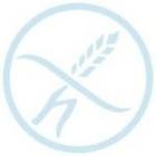 Coeliakie: oorzaken, symptomen, behandeling, prognose