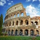 Italië-quiz: vakantiespel voor mensen met dementie