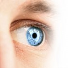 Dementie & communicatie: open, gesloten, suggestieve vragen