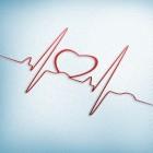 Chronische hyperventilatie: Hartkloppingen