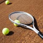 De tenniselleboog: biomechanica van de oorzaak