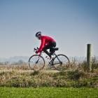 Met chronische longaandoening vaak gewoon sporten en bewegen