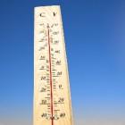Een hitteberoerte tijdens sporten op warme dagen voorkomen