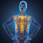 Pijnbestrijding met acupunctuurpleisters