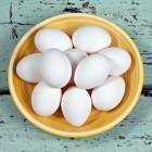 Allergie voor eiwitten en noten: symptomen en behandeling