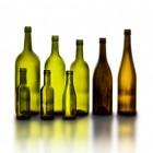 Gevolgen van alcohol voor de lever