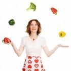 Het verschil tussen voedselallergie en voedingsintolerantie