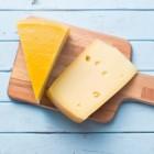Winderigheid, buikpijn, diarree: lactose-intolerantie darmen