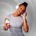 Gehoorbeschadiging bij jongeren door harde muziek