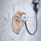 Hoge bloeddruk in de longen