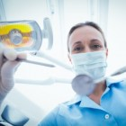 De gunstige werking van Corsodyl bij mondproblemen