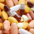 Smakgeluiden en ongecontroleerde bewegingen door medicatie
