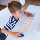 Leren en concentratie bij ADHD en Autisme: Algemene tips