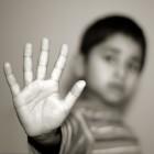 Syndroom van Asperger: apathisch gedrag mindere communicatie