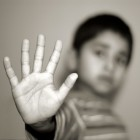 Syndroom van Heller: desintegratiestoornis bij kinderen