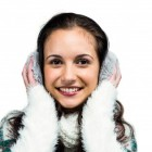 Gescheurd trommelvlies in oor: Gehoorverlies bij patiënt