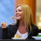 Lekker eten tijdens de feestdagen? Tips tegen indigestie