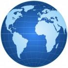 Wat is een landkaarttong?