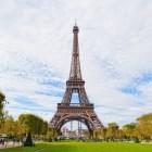 Quiz voor dementerenden over beroemde torens