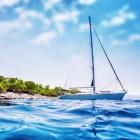 Zomervakantie: tips om een zonnesteek te vermijden