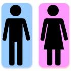 Nachtelijk plassen: oorzaken, behandeling & tips