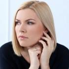 Tips tegen keelpijn