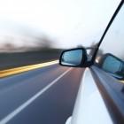 Amaxofobie, angst voor voertuigen: symptomen en oorzaak