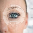 Ooglidkanker: symptomen bultje of gezwel op of onder ooglid