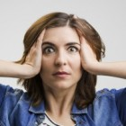 Zeldzame angsten en fobieën