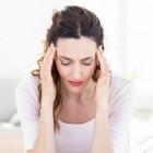 Hoofdpijn in de ochtend: diverse oorzaken