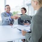 Burn-out behandelen via een dialoog werknemer-werkgever