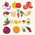 Gewrichtsklachten: gezond gewicht en een goede levensstijl
