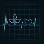 Oorzaken en klachten bij lage bloeddruk