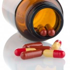 Tryptofaan supplementen om lichaamsprocessen te stimuleren