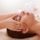 Eenvoudige oefeningen tegen hoofdpijn