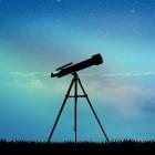 Horoscoop (sterrenbeeld)
