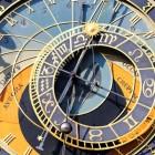 Astrologie als hulp voor je persoonlijkheid