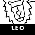 Overeenkomsten tussen Ram en Leeuw