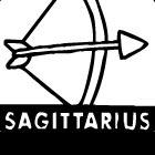 De horoscoop van Boogschutter 2015